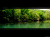 Bennett Spring by Hottrockin, Photography->Landscape gallery
