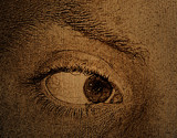 Eye by rvdb, abstract gallery