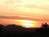 Sunset in Nebraska by ladydi6733, photography->sunset/rise gallery