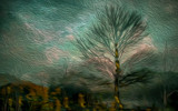 Spirit by casechaser, photography->manipulation gallery
