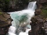 Saint Mary Falls by LiquidguitarJP, photography->waterfalls gallery