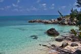 bermuda beach by rte148, Photography->Shorelines gallery