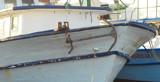 Anchor by Bursa, Photography->Boats gallery