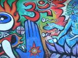 Haight by graffitigirl21, illustrations gallery