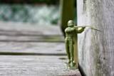 Sniper by pauldb, photography->still life gallery