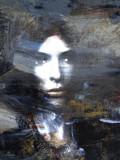 Trash Art 0238 by rvdb, photography->manipulation gallery