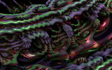 A Figment Of Imagination by Joanie, abstract->fractal gallery