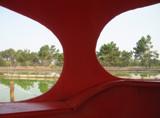 Bu�aquinho Park.3 by apofix, photography->nature gallery