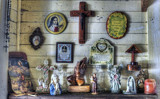 Got religion? Color Version by 100k_xle, photography->places of worship gallery