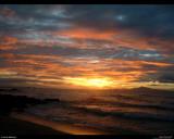 Hear The Sea by PhotoKandi, Photography->Sunset/Rise gallery