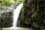 moanawili falls by bOdell, photography->waterfalls gallery