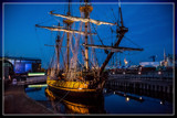 Maritime Festival 2 by corngrowth, photography->boats gallery