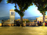 Assisi 5 by Ed1958, Photography->Architecture gallery