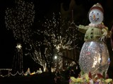 Have A Holly Jolly Christmas by bfrank, holidays->christmas gallery