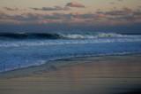 storm at sea by solita17, Photography->Shorelines gallery