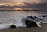at the end of a day by carlosfrazao, photography->shorelines gallery