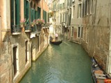 That's Venice #4 by Forester, Photography->City gallery