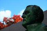 Franklin Delano Roosevelt Memorial by nigel_inglis, Photography->Sculpture gallery