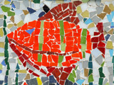 mosaic by nicrobrad, Photography->Architecture gallery
