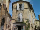 Uzès, Languedoc, France by gollacma, photography->architecture gallery