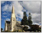 St Luke's by LynEve, photography->places of worship gallery