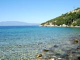 Milina Lagoon by koca, photography->shorelines gallery