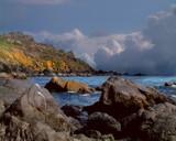 CORNISH COVE by LANJOCKEY, Photography->Shorelines gallery