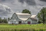 Ohio Farm by Jimbobedsel, photography->architecture gallery