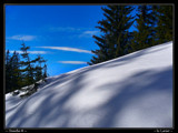 Snowfun 3 by Larser, photography->landscape gallery