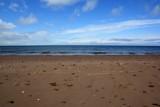 Atlantic Beach by NurseMel, Photography->Shorelines gallery
