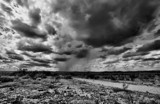 Weather Moving In by snapshooter87, photography->landscape gallery