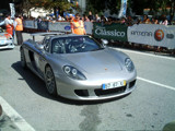 Caramulo MotorFestival - Porsche Carrera GT by Fergus, Photography->Cars gallery
