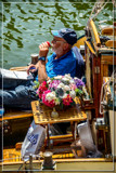 Tired Of Sailing? by corngrowth, photography->people gallery