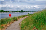 Entrance To The Lake 3 by corngrowth, photography->shorelines gallery