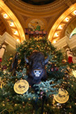 World's Largest Ornament by Nikoneer, holidays->christmas gallery