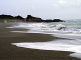 California Coast: Gualala by jamesdmo, Photography->Shorelines gallery