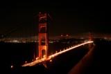 GoldenGate Bridge by CustomX, Photography->Bridges gallery