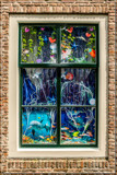 Submerged Window by corngrowth, photography->underwater gallery