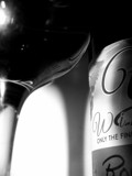 Very Fine Wine by SamanthaHoran, photography->food/drink gallery