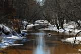 Grandpa's Creek by HanneK, Photography->Water gallery