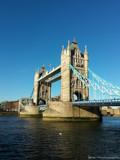 Tower Bridge by Talisman, photography->landscape gallery