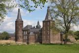 Castle Hoensbroek (1) by Paul_Gerritsen, Photography->Castles/Ruins gallery