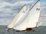 Portsea Cup by Steb, Photography->Boats gallery