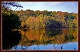 Fall Reflections 1 by corngrowth, Photography->Landscape gallery