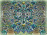 Fairyland Parks Combined by Joanie, abstract->fractal gallery