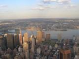 I Love NY by SarahLee, Photography->City gallery