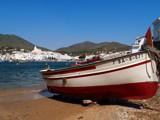 Itsasontzi by ederyunai, Photography->Boats gallery