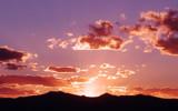 Gone........ by Mythmaker, photography->sunset/rise gallery