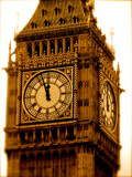 Big Ben by thornrelic23, Photography->Architecture gallery