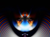 Witchcraft by nigel_inglis, Abstract->Fractal gallery